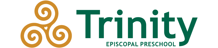 Trinity Episcopal Preschool